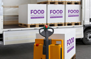 food-innovation-truck-3