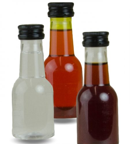 flavourings