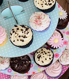 cupcake-kits