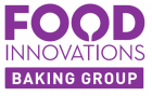 Food Innovations